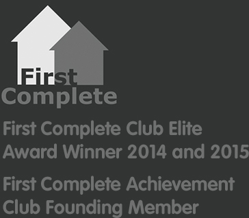 New Mortgage Solutions - First Complete